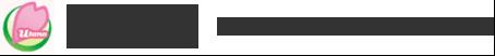 国立病院機構 宇多野病院 神経内科専門医プログラムサイト